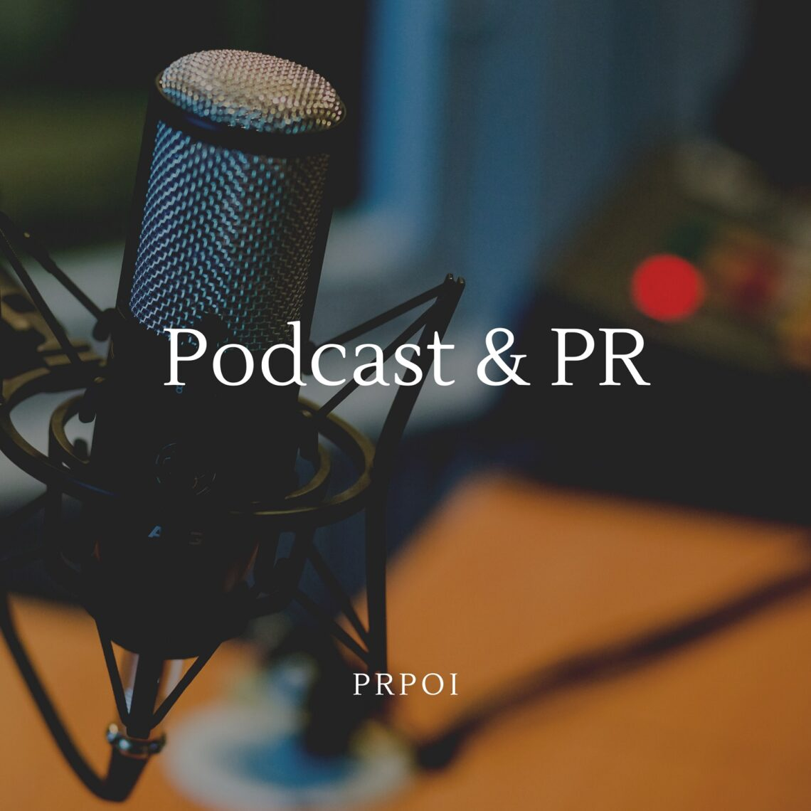 Podcast_&_PR