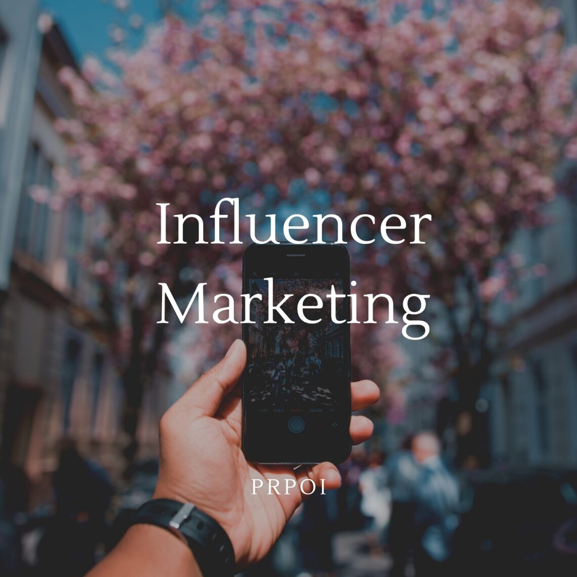 Influencer_Marketing