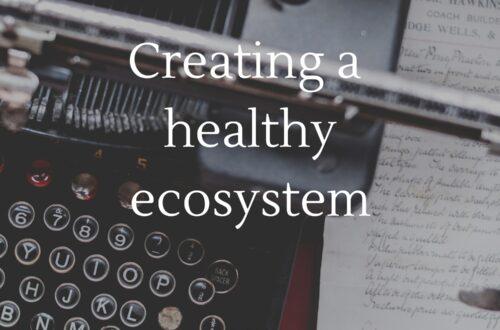 Healthy_Ecosystem
